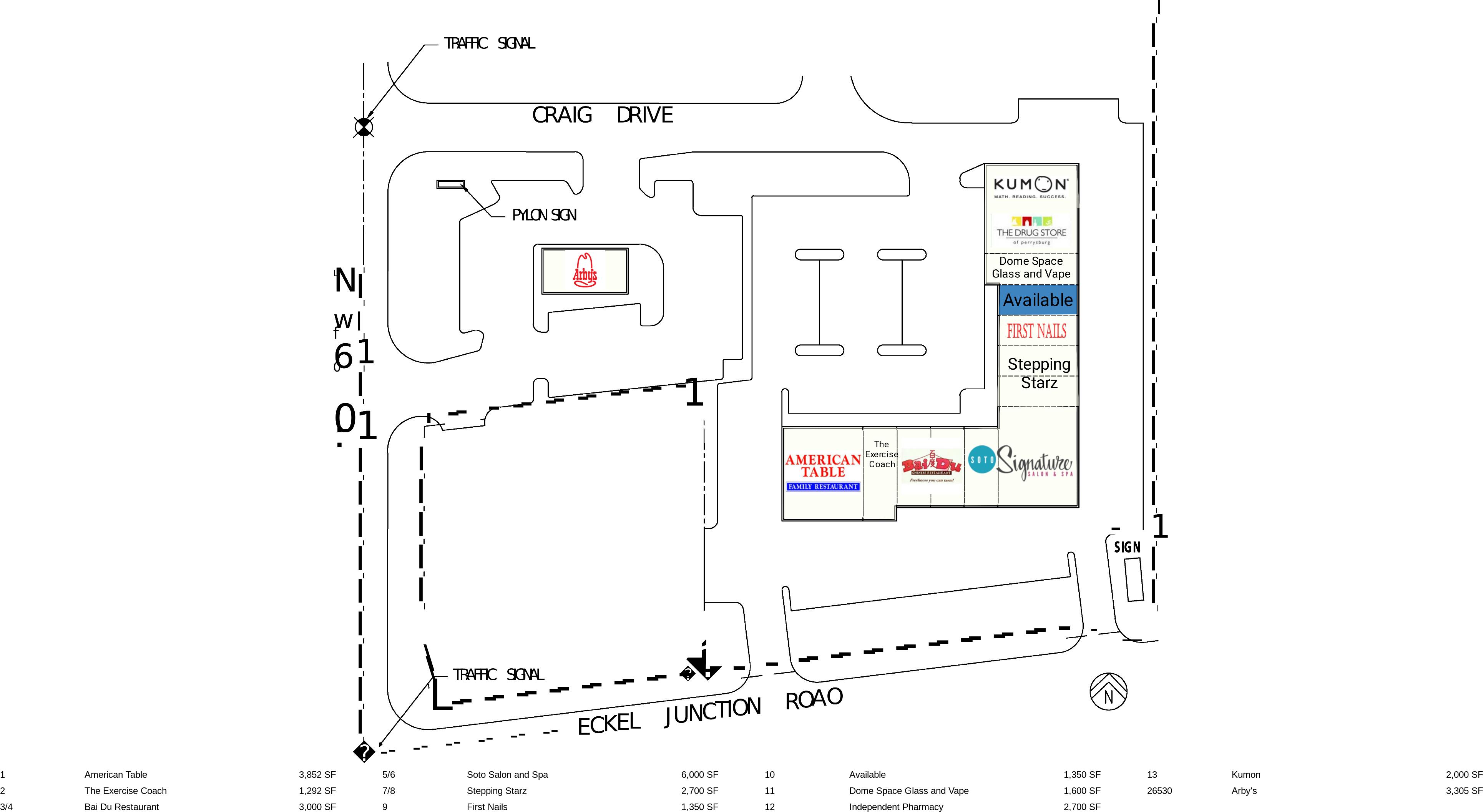 Substation Wiring Diagram Standard Diy Enthusiasts Wiring Diagrams \u2022  Reading One Line Drawings Reading One Line Diagrams Electrical